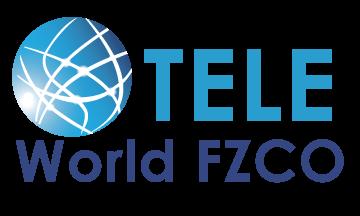 TeleWorld FZCO